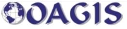 Logo Oagis