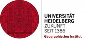 Logo Uni HD