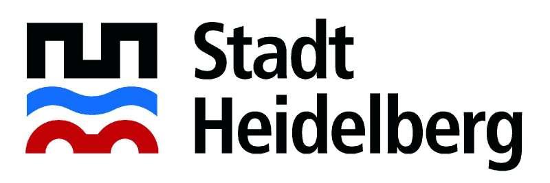 LogoStadtHD