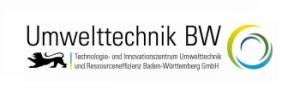 UTBW_Logo